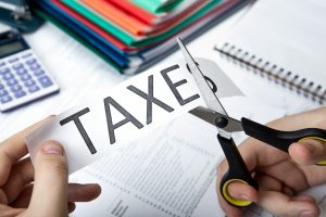 tax accounting services bakersfield ca
