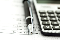 Bakersfield tax planning services